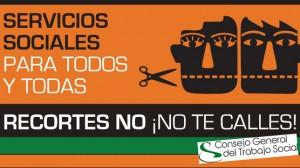 Peticion cuarto pilar (change)